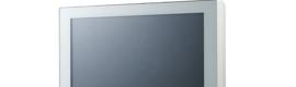 Nexcom saca al mercado la gama de panel PCs para kioscos multi-táctiles KPPC