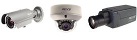 Schneider Electric centraliza el servicio técnico de sus sistemas de videoseguridad
