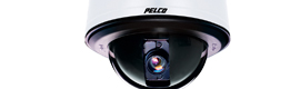 The new solution Spectra HD 1080 p Pelco offers 9 times more resolution than standard cameras