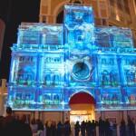 Projection-Studio-Winter-in-Venice