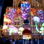 Projection-Studio-Winter-in-Venice