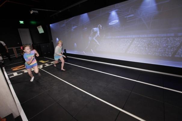 Running-Wall-Perot-Museum