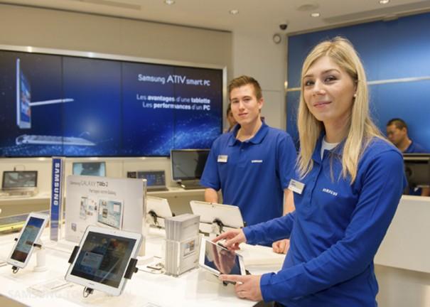 Samsung-móvel-loja