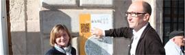 Sueca ofrece un recorrido virtual por su patrimonio a través de códigos QR
