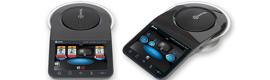 Mitel brinda la nueva solución de videoconferencia UC360