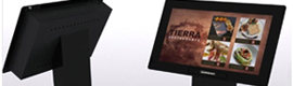 Samsung y Mi hormiga refuerzan los contenidos digitales en el sector de la restauración