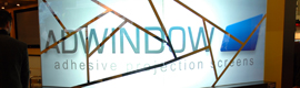 Adwindow Dippo