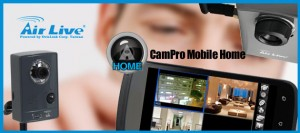 Airlive Campro