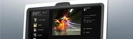 Avalue lanza una nueva generación de paneles PC táctiles multifuncionales de la serie PPC