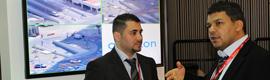 Avigilon exhibirá en Intersec 2013 sus últimas innovaciones en soluciones de vigilancia de alta definición