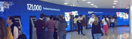 BBVA Bancomer estrena sucursal digital en México de la mano de Kolo DS