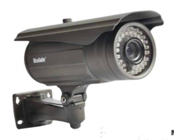 BN5053M-HD