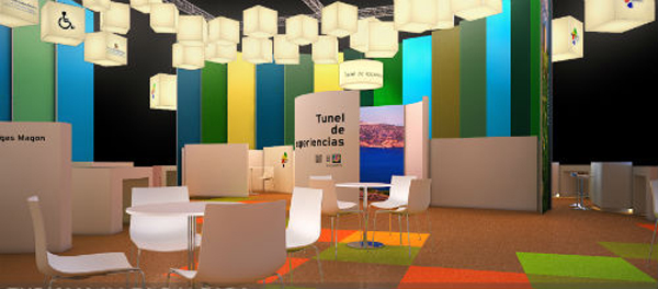 Baleares Fitur