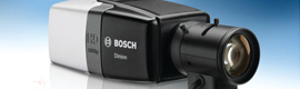 Bosch Security ridefinisce HD HD