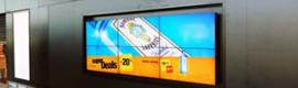 BrightSign y TMM Communication reinventan la experiencia de compra en las tiendas duty-free