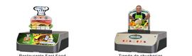 Casio anuncia en Las Vegas una nueva línea de negocio de señalización digital: Casio Signage