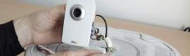 Crean un prototipo que usa la visión artificial para la realización audiovisual automática