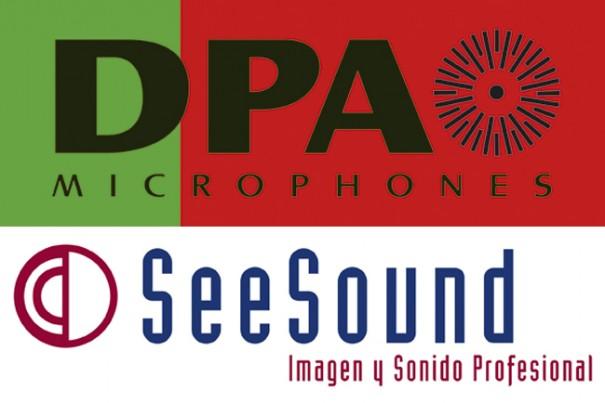 DPA Seesound