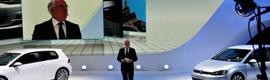 EARPRO_Shure_Axient_VW Auto Show