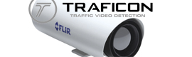 FLIR Systems announces acquisition of Traficon International