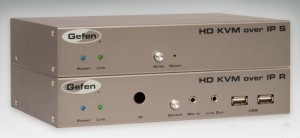 Gefen-HD-KVM-Extender