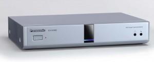KX_VC600