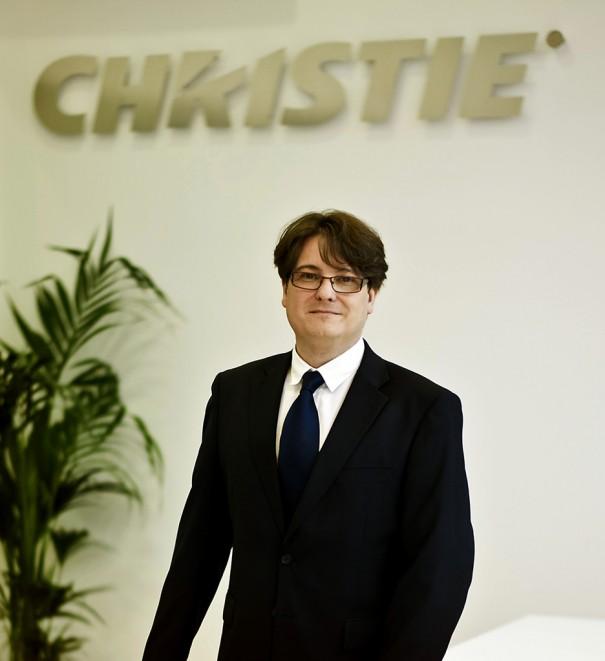 Marcos-Fernandez-Christie