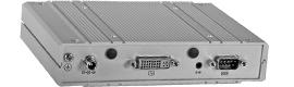 Macroservice agrega a su catálogo el sistema embebido compacto sin ventilador EC800 de DFI