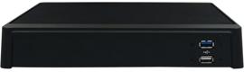 Nexcom lanza el versátil reproductor de digital signage NDiS B322