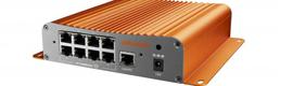 Plustek exhibirá sus nuevas líneas de producto de grabadores de vídeo en red en CES 2013