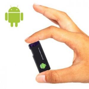 RevelDigital-Android-Digital-Signage-Player