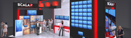 Scala will exhibit an improved version of its software in ISE 2013