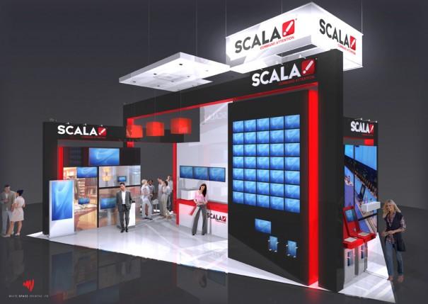 Scala_ISE_2013