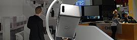 Sennheiser presenta en ISE 2013 el nuevo altavoz LSP 500 PRO