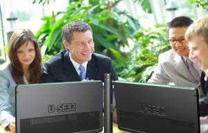 U-SEE2