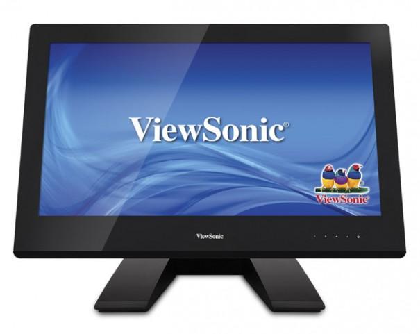 ViewSonic-TD-40-Series