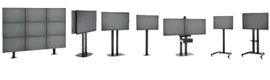 Vogel's will expose in ISE 2013 its broad catalogue of solutions of Assembly complete