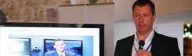 LifeSize predice el futuro de la videoconferencia en 2013
