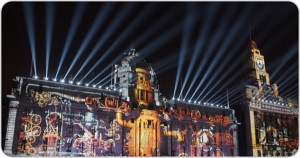 china-outdoor-projection-mapping