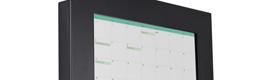 Marshall lanzará en ISE 2013 su nueva generación de pantallas de señalización digital de sala de pequeño formato
