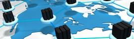 i2CAT coordina el primer proyecto europeo sobre RINA, la arquitectura de red del futuro