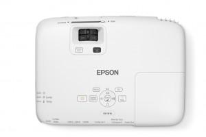 Epson EB-W16