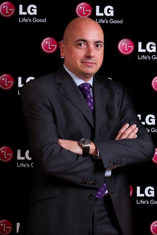 フランシスコ・ラミレス