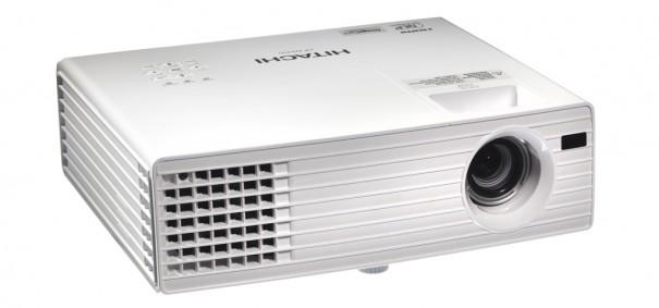 Hitachi-CPDX250
