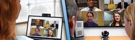 Lifesize ofrece llamadas multipunto de videoconferencia con su renovada MCU software