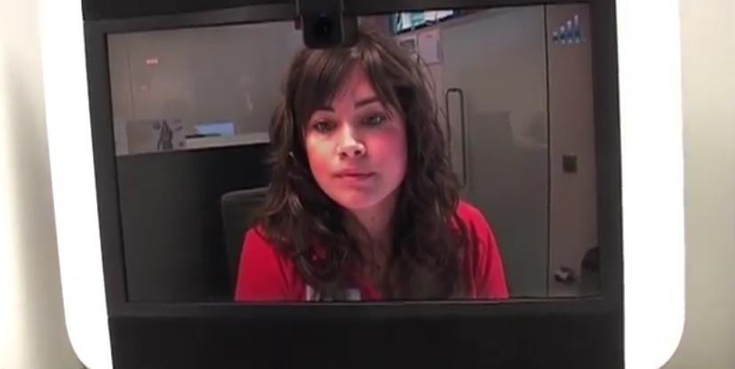 Barcelona estrena una oficina virtual de atenci n for Oficina virtual aguas de barcelona
