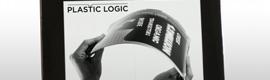 Serelec y Plastic Logic presentan ZED, una revolucionaria solución de digital signage de bajo consumo