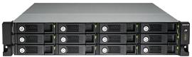 QNAP lanza la nueva Serie TS-x70 Turbo NAS preparada para 10GbE