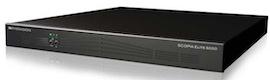 Radvision Scopia Elite 6000: videocolaboración en tiempo real con esta Unidad de Control de Multipunto
