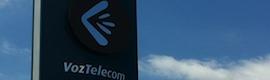 VozTelecom presentará su solución de videoconferencia en dispositivos móviles en el Mobile World Congress